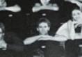 f0209878_1959288.jpg