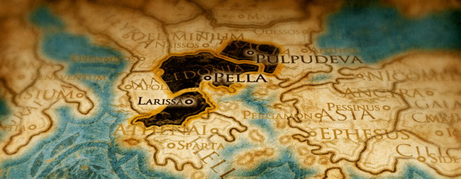 安提柯馬其頓 Total War_e0040579_1001382.jpg