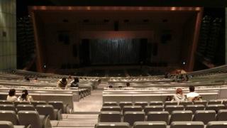 MISIA@「星空のライブVII~15th Celebration~」@東京国際フォーラム_e0093380_9351038.jpg