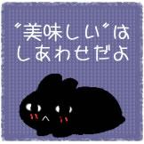 d0247281_14193941.jpg