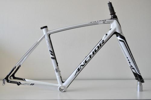 自転車の 自転車 フレームサイズ 480 : ... フレームセット : diossの自転車