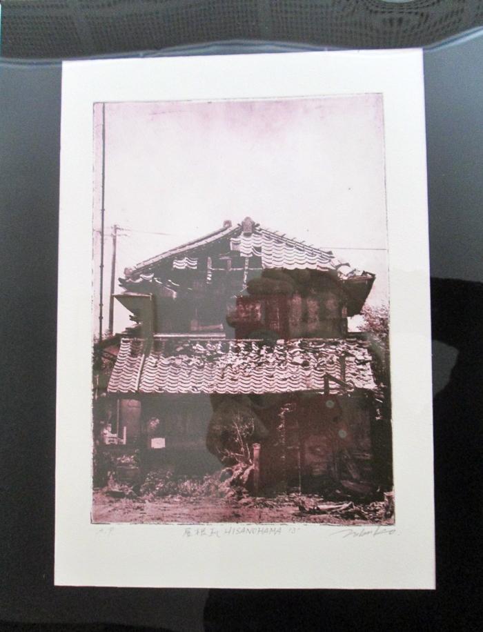 関西版画会展2013_c0100195_8242559.jpg