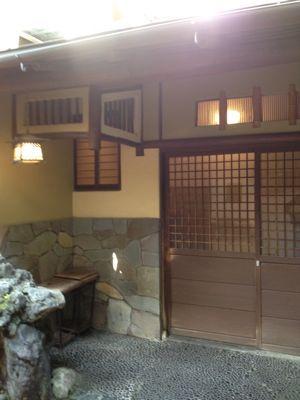 神楽坂ランチ_c0267598_1801268.jpg