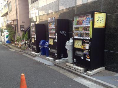 神楽坂ランチ_c0267598_1802898.jpg