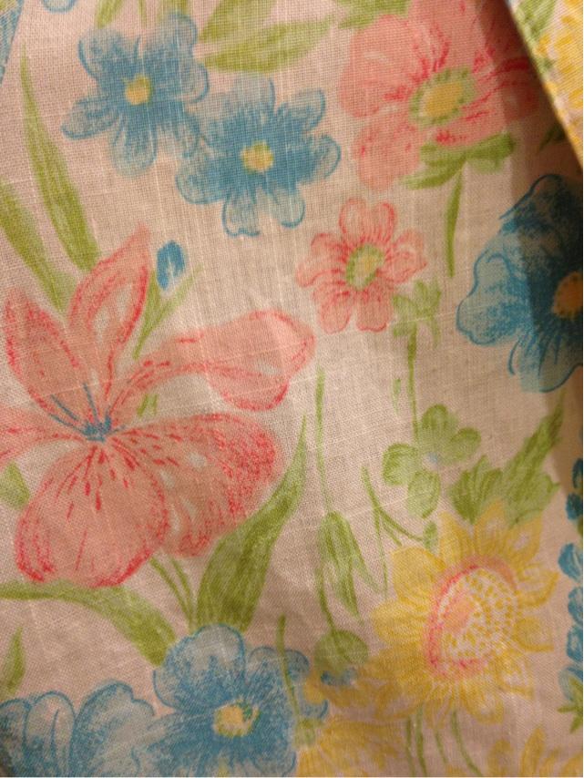 Springジャケット_e0268298_173126.jpg