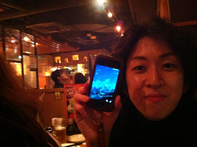 c0180209_20121081.jpg