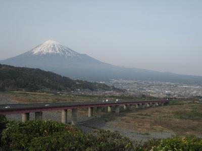 日本の春_f0181011_129892.jpg