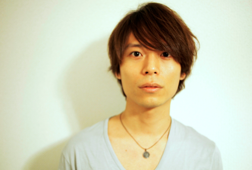 「SONG COMPOSITE 2013」開催決定!!5/25から全国18カ所のツアーがスタート!_b0220328_20374798.png