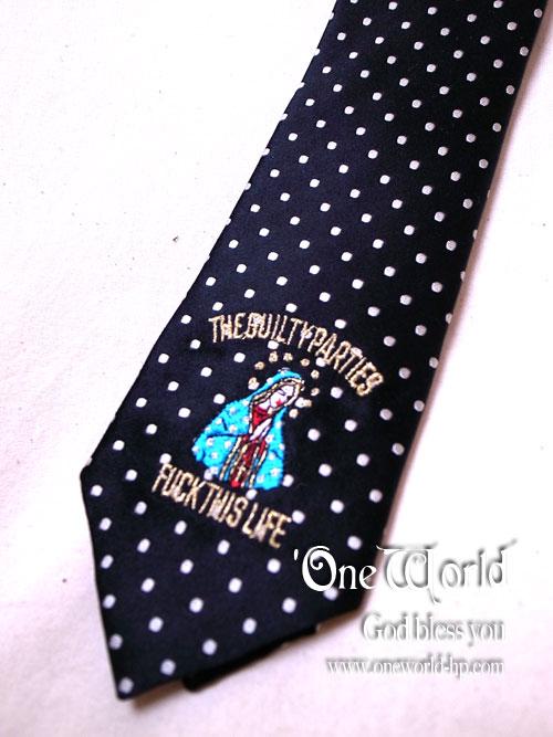 Tie-Dot_a0155932_1552471.jpg
