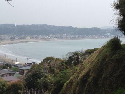 古都鎌倉❷_a0279635_19433726.jpg
