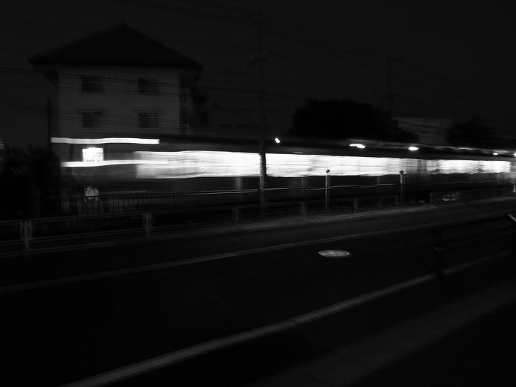 三歩_b0233441_2018815.jpg