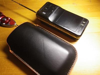 記事の予告 <新しい携帯電話へ>_c0180341_2135388.jpg