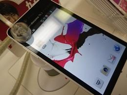 記事の予告 <新しい携帯電話へ>_c0180341_21383867.jpg