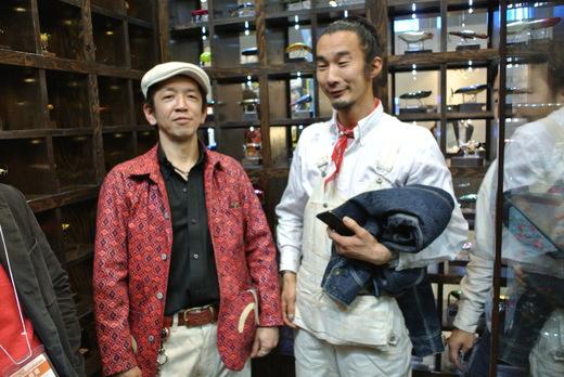 横浜フィッシングショー 2013_a0154045_4194467.jpg
