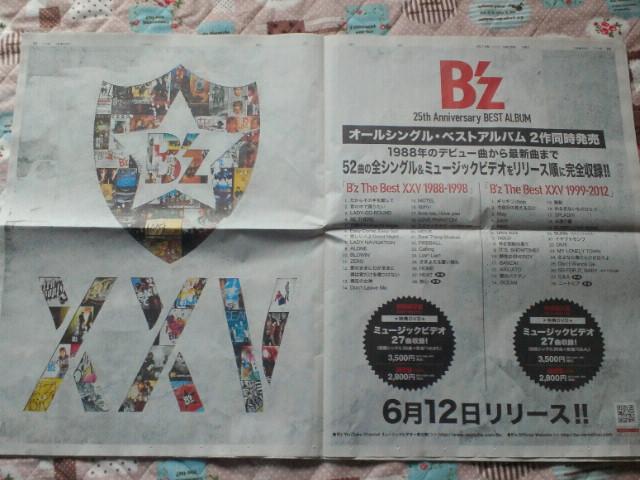 b0074746_7305062.jpg