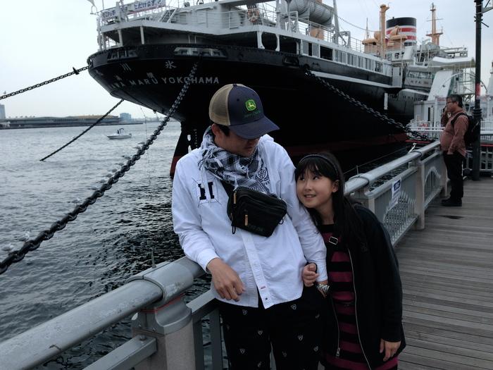横浜散歩。_c0067646_5404672.jpg