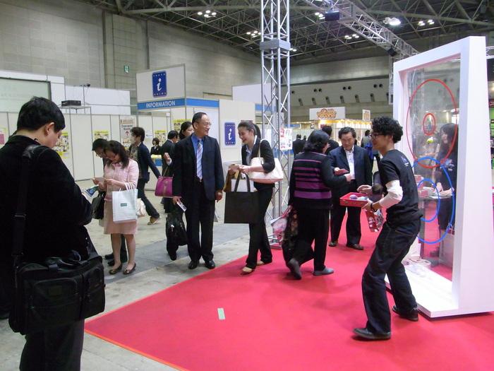 東京国際アニメフェア2013に行ってきました_b0235153_11281679.jpg