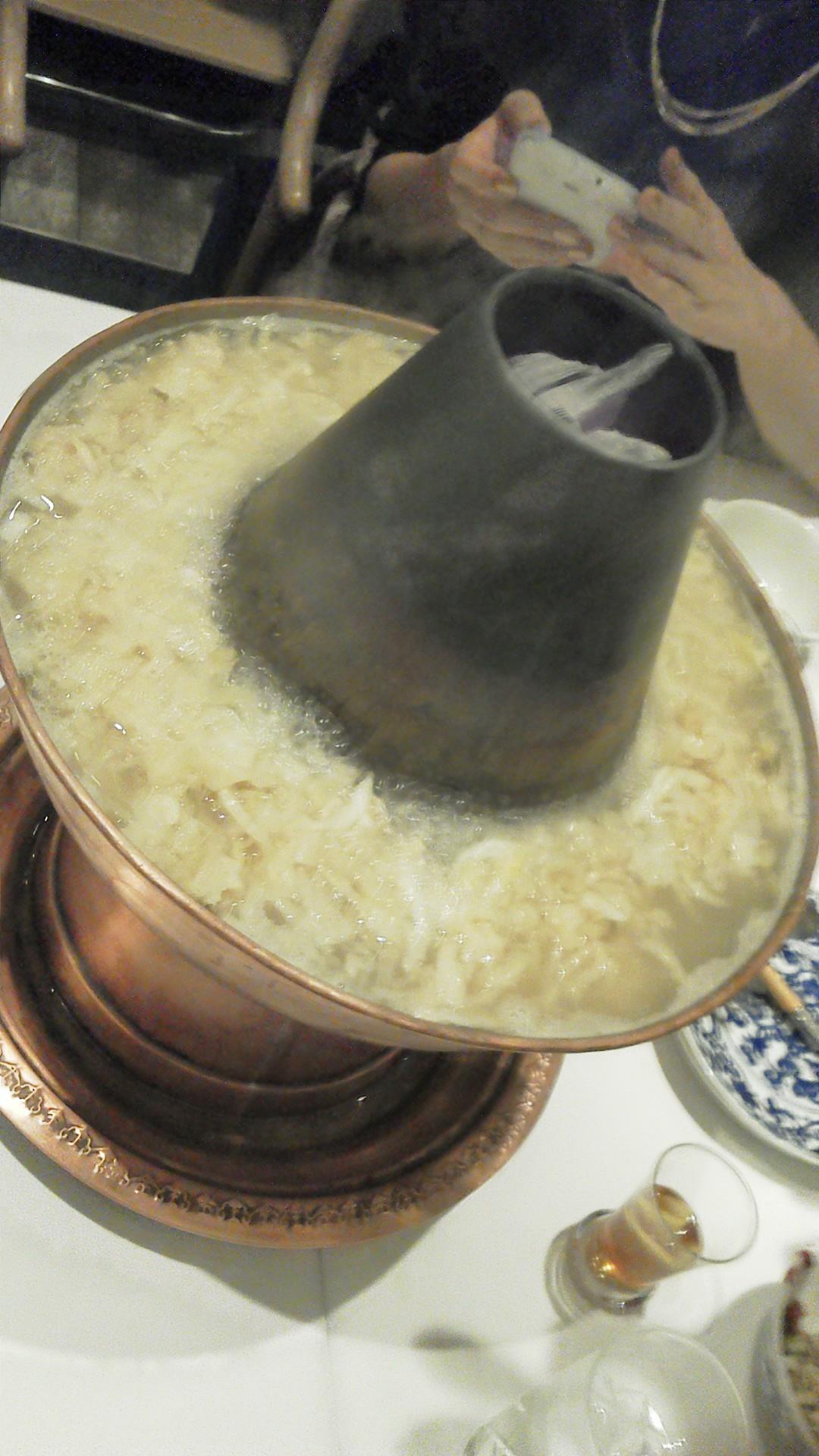 未知の鍋 その2_c0249163_12581816.jpg