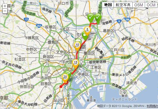 d0136970_2253435.jpg