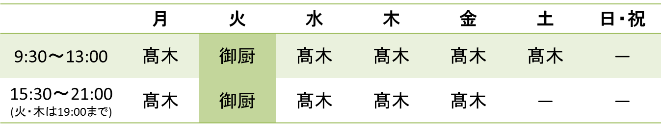 a0136788_174239.png