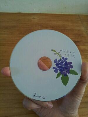 CD完成しました_b0244593_13524596.jpg