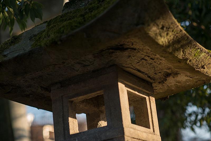 記憶の残像-468 秩父浪漫2013 埼玉県秩父市-6_f0215695_14115257.jpg
