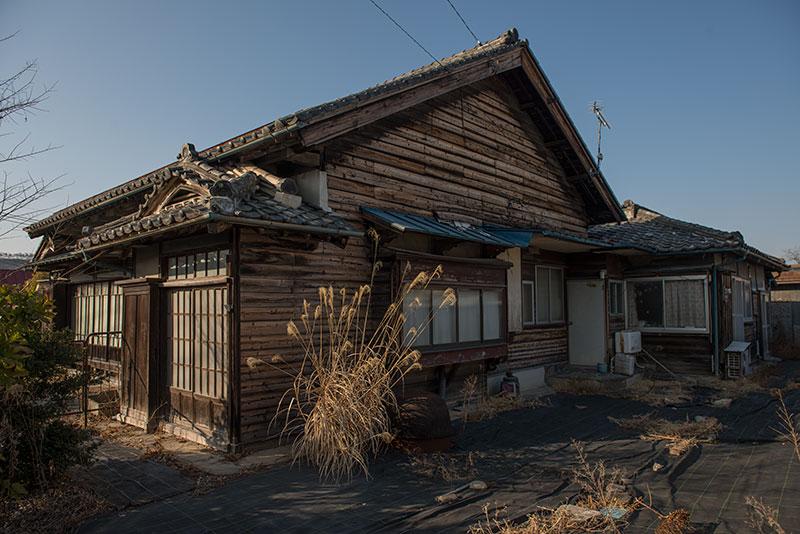 記憶の残像-468 秩父浪漫2013 埼玉県秩父市-6_f0215695_14121212.jpg