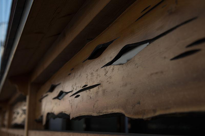 記憶の残像-468 秩父浪漫2013 埼玉県秩父市-6_f0215695_14123444.jpg