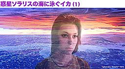 d0263813_7215574.jpg