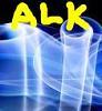 ALK陽性肺癌に対するファーストラインALK阻害薬治療後、セカンドラインALK阻害薬に移行する戦略は妥当_e0156318_21153247.jpg