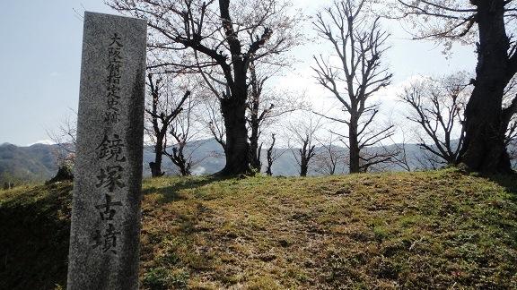 f0000521_20111152.jpg