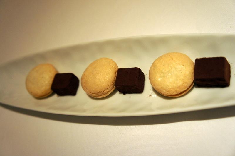 西光亭のクッキー_d0210450_11103595.jpg