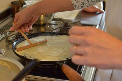 3月4月の料理教室_e0074251_1884856.jpg