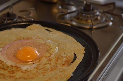 3月4月の料理教室_e0074251_1885072.jpg