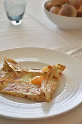 3月4月の料理教室_e0074251_1885142.jpg