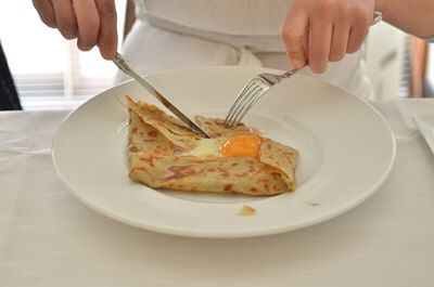 3月4月の料理教室_e0074251_1885245.jpg