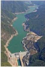 大滝ダムのこと(1)_f0197754_2283560.jpg