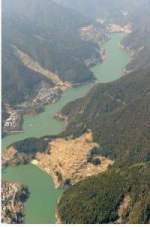 大滝ダムのこと(1)_f0197754_2295368.jpg