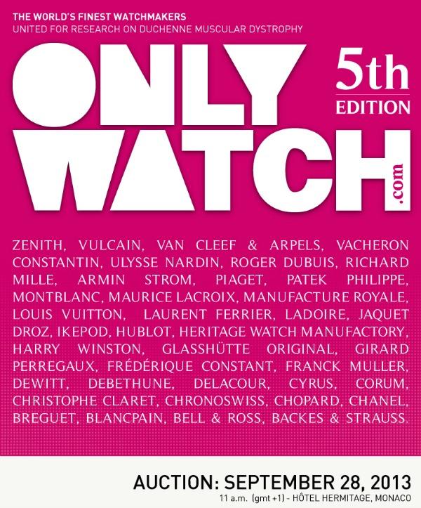 Only Watch 2013_b0159560_134167.jpg