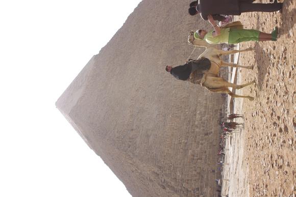 ピラミッド!!_a0287461_20254124.jpg