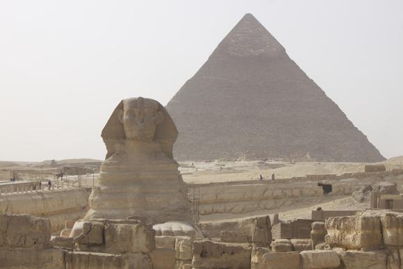 ピラミッド!!_a0287461_2028940.jpg