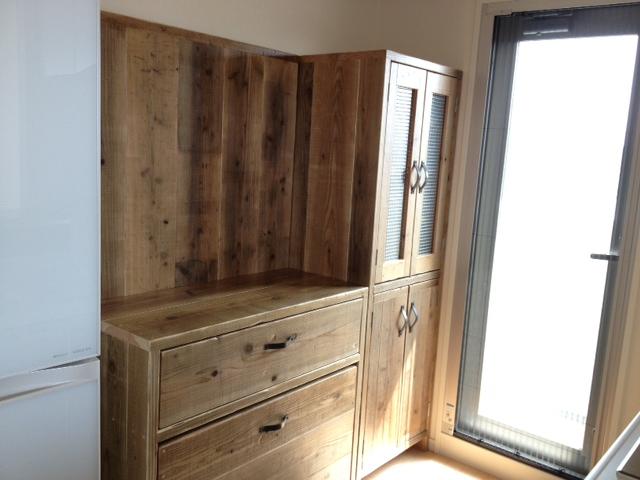 H様邸 食器棚を納品いたしました_d0237564_12243913.jpg