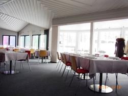 Finland サーリセリカのカフェ_e0195766_7555226.jpg
