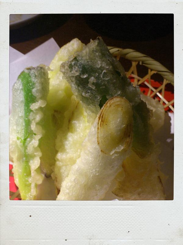 今度はレアな南インドカレーを居酒屋さんで食べる@円相玉宮_b0065587_1333462.jpg