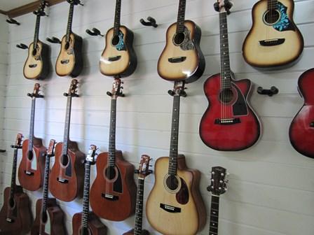 Alegre Guitars 工場_e0220089_10155644.jpg