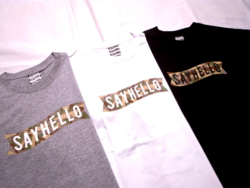SAY HELLO NEW ITEMS!!!!_d0101000_18362034.jpg