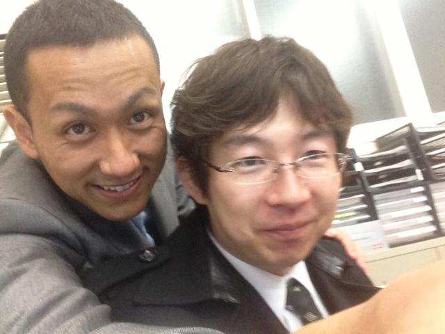ランクル トミー 札幌_b0127002_202827.jpg