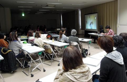 川口さんワークショップ報告会_f0247351_11253969.jpg