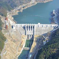 大滝ダムのこと(3)_f0197754_23244939.jpg