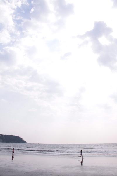 2013年3月 課題写真 「今日見た空は」_f0168968_22205638.jpg